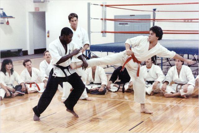 karate tiger bild karate tiger bild 19 von 21. Black Bedroom Furniture Sets. Home Design Ideas