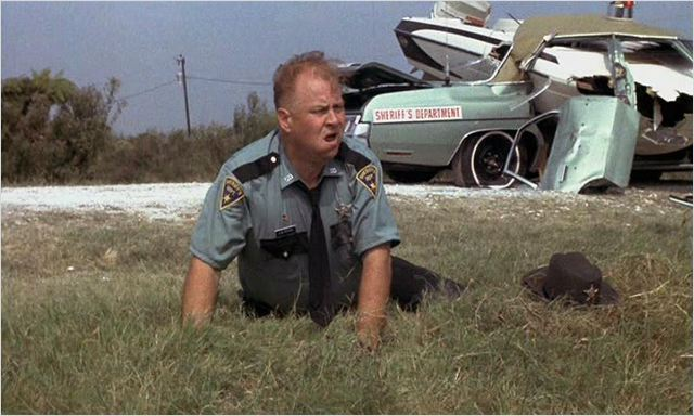 clifton james imdb