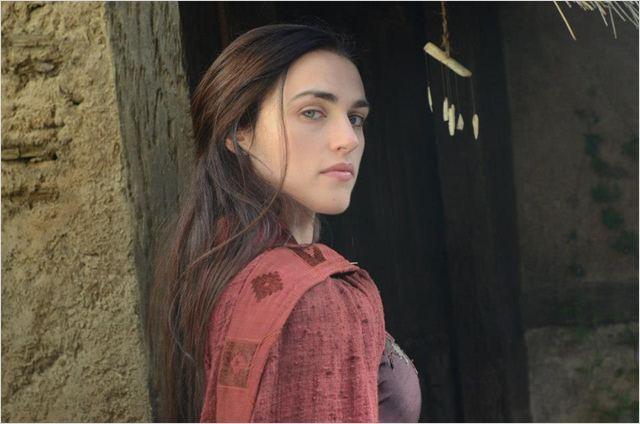 Verlorene Staffel 3 Cast Pornos