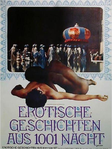 stundenhotel osnabrück erotische geschichten nacht
