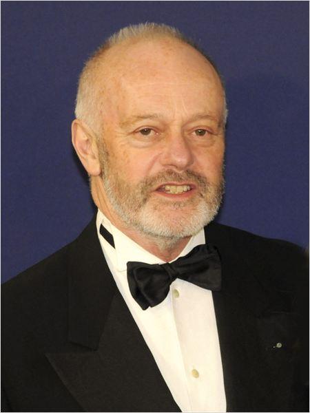 Kinoposter Michael Radford