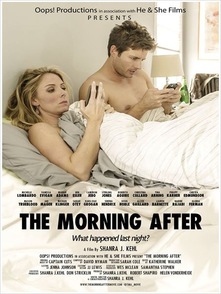 movies morning after dates bleiben nicht fruhstuck trailer