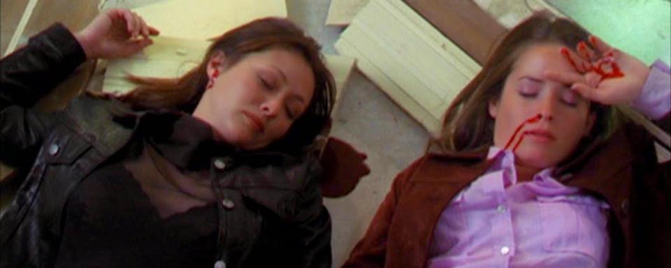 Charmed: Diese Serienfiguren mussten sterben, weil es