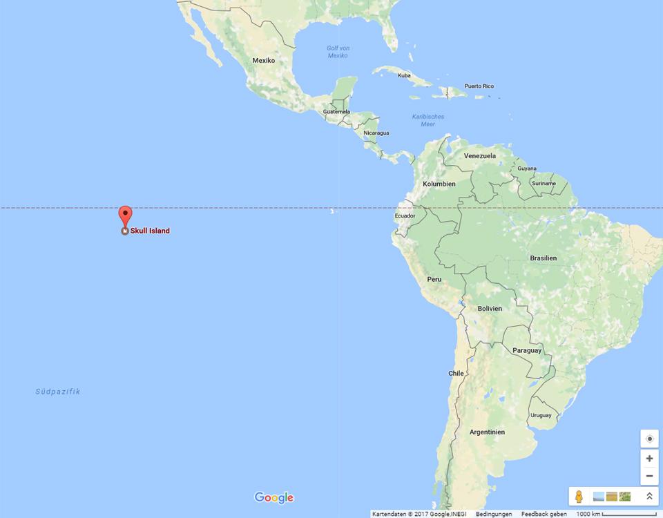 spanien karte google maps