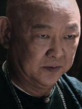 Shaolin - Die Rache Der Gelben Teufel [1980]