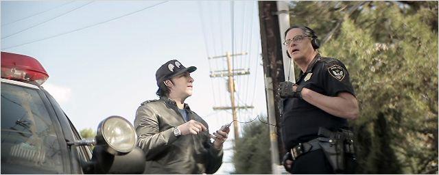 """Neuer Trailer zur durchgeknallten Komödie """"Wrong Cops"""" mit Marylin Manson als Teenager"""