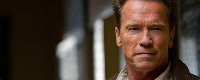 """Ungekürzte Fassung von """"The Last Stand"""" mit Arnold Schwarzenegger kommt doch noch in die deutschen Kinos"""