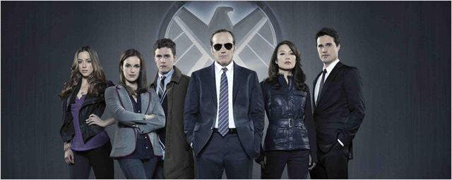 """""""Captain America 2"""": Alan Dale und drei weitere Cast-Neuzugänge spielen Robert Redfords S.H.I.E.L.D-Team"""