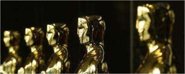 """Oscars 2014: Je zehn Nominierungen für """"American Hustle"""" und """"Gravity"""""""