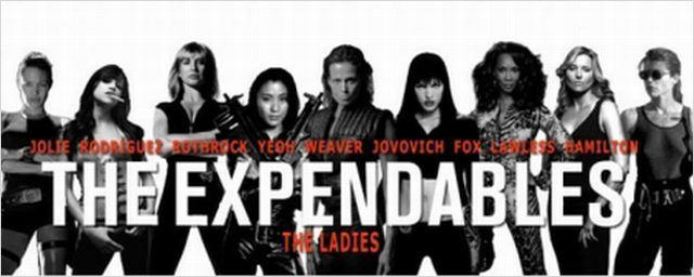 """""""The ExpendaBelles"""": Robert Luketic (""""Natürlich blond!"""") übernimmt Regie beim Actioner mit als Callgirls getarnten Agentinnen"""