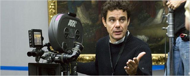"""Castzuwachs bei Tom Tykwers """"Hologramm für den König"""" mit Tom Hanks; Dreharbeiten beginnen in Marokko"""