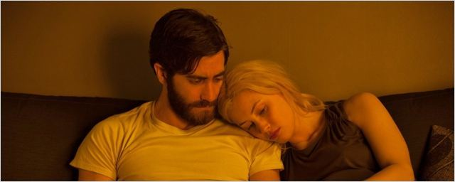 "Erster deutscher Trailer: Jake Gyllenhaal vs. Jake Gyllenhaal in ""Enemy"""