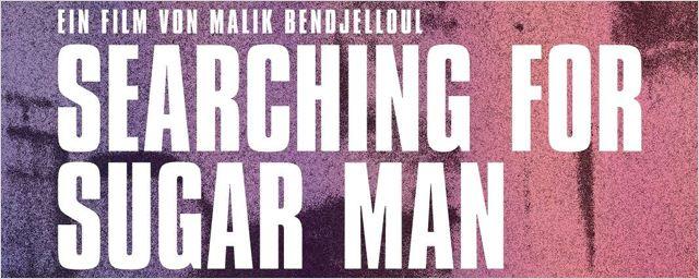 """""""Searching for Sugar Man""""-Regisseur Malik Bendjelloul im Alter von 36 Jahren gestorben"""