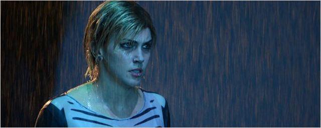 """""""The Scribbler"""": Neuer Trailer zum Thriller mit Katie Cassidy, Michelle Trachtenberg und Sasha Grey"""
