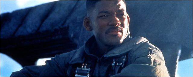 """Will Smith wird im Action-Thriller """"Bounty"""" zum Gejagten"""