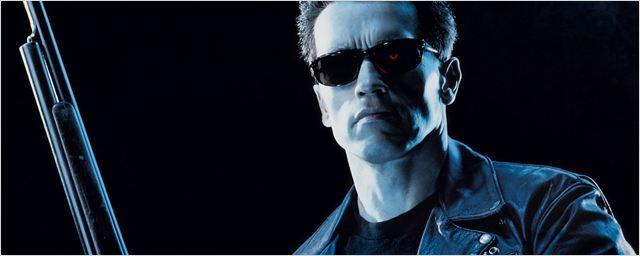 Welche Künstliche Intelligenz geht am ehesten als Mensch durch? Zehn legendäre Kino-Roboter im Check!