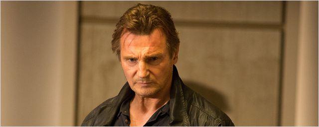 "Tony-Scott-Projekt ""Narco Sub"" wird mit Liam Neeson und Brian Kirk wiederbelebt"
