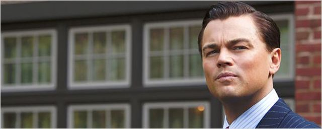 Enthüllt: So viel Gage können Leonardo DiCaprio und Co. pro Film verlangen