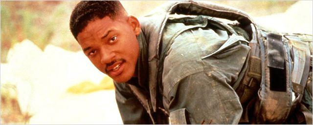 """""""Independence Day: Resurgence"""": Deswegen ist Will Smith nicht Teil der Fortsetzung"""