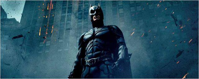 """Die besten US-Filme aller Zeiten: BBC nimmt """"The Dark Knight"""" und """"12 Years A Slave"""" in Top 100 auf"""
