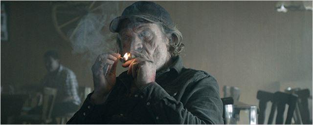 """Trailerpremiere zum Schwabenkrimi """"Trash Detective"""""""