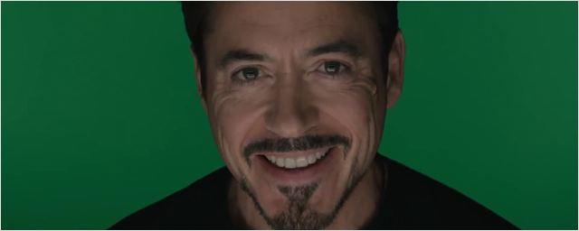"""""""Avengers 2"""