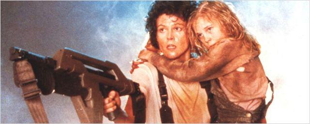 15 Filmrollen, die von Frauen gespielt wurden, obwohl sie eigentlich für einen Mann gedacht waren