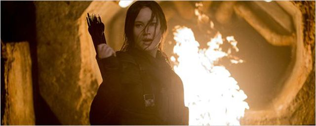 Jennifer Lawrence wettert dagegen, dass Hollywood Frauen schlechter bezahlt als Männer – und will künftig härter verhandeln