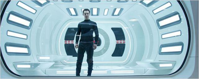 """Gelernt: J.J. Abrams gesteht Fehler bei """"Star Trek Into Darkness"""" ein"""