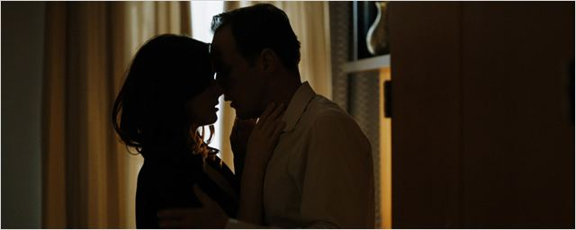 """Kann Patrick Wilson seine dunkle Seite verbergen? Deutscher Trailer zu """"Zipper - Geld. Macht. Sex. Verrat."""""""