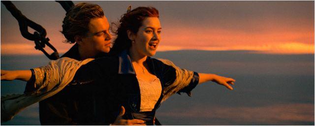 """Kate Winslet ist überzeugt: Leonardo DiCaprio gewinnt für """"The Revenant"""" den Oscar, aber sie hat auch einen weiteren Favoriten"""