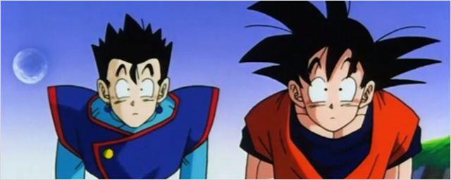 """""""Dragon Ball""""-Schöpfer Akira Toriyama meckert über die Anime- und Live-Action-Adaptionen seines Mangas"""