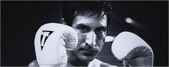 """""""Back In The Day"""": Erster Trailer zum Boxer-Drama mit Alec Baldwin, Michael Madsen und Mike Tyson"""