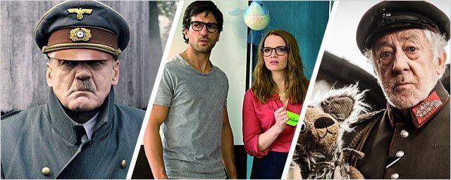 FFA-Liste: Die 75 erfolgreichsten deutschen Filme der vergangenen 15 Jahre
