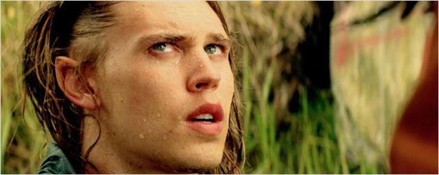 """Zum Heimkinostart von """"The Shannara Chronicles"""": Exklusives Featurette blickt hinter die Kulissen der Fantasy-Serie"""