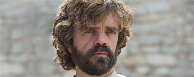 """""""Game Of Thrones"""": Neuer Trailer zur sechsten Staffel"""