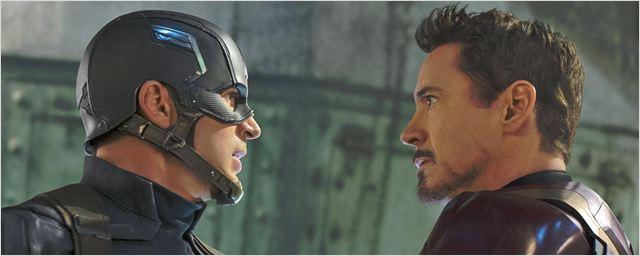 """22 Dinge, die man vor """"The First Avenger: Civil War"""" wissen muss (wenn man die vorangegangenen Marvel-Filme nicht gesehen hat)"""