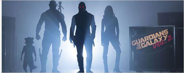 """""""Guardians Of The Galaxy 2"""": Nathan Fillions Cameo-Auftritt scheinbar enthüllt"""