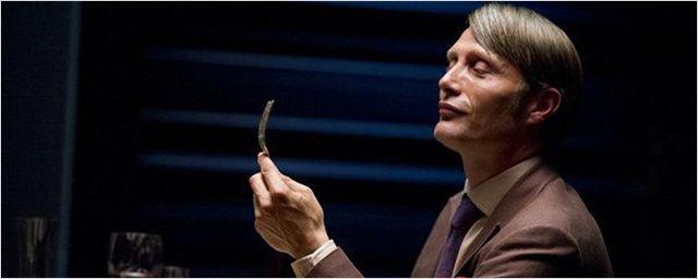 """Hat noch Hunger: Mads Mikkelsen macht Hoffnung auf """"Hannibal""""-Rückkehr"""
