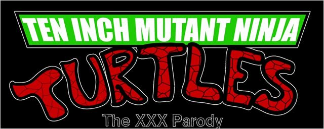 """""""Teenage Mutant Ninja Turtles"""": Trailer zur Porno-Parodie mit einer nackten April O'Neil"""