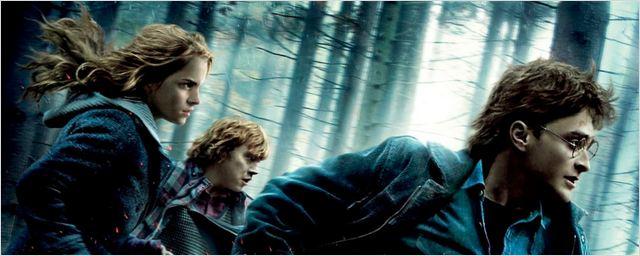 """""""Harry Potter""""-Autorin J.K. Rowling macht einem Fan ein wunderschönes Geschenk"""