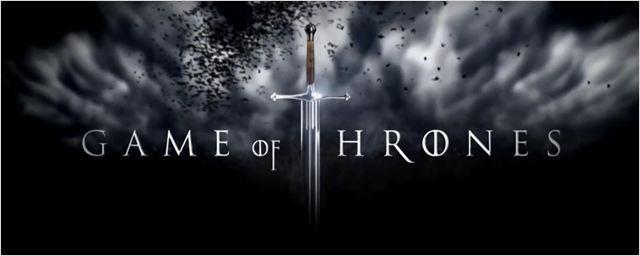"""""""Game Of Thrones"""": Mit diesem tollen Tür-Kuchen wurde ein scheidender Schauspieler nun verabschiedet"""