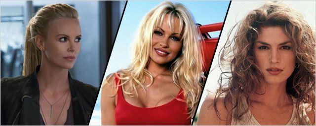 Bildergalerie: 55 Schauspielstars, die sich für den Playboy ausgezogen haben