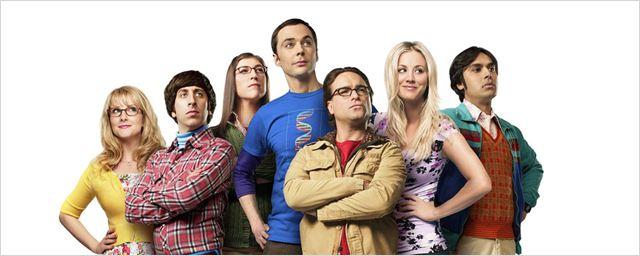 """25 Fakten über """"The Big Bang Theory"""", die ihr bislang bestimmt noch nicht alle wusstet"""