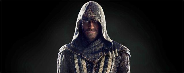 """""""Wir werden damit nicht viel Geld verdienen"""": Ubisoft dämpft Erwartungen an """"Assassin's Creed"""""""