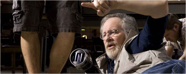 Alle Spielfilme von Regielegende Steven Spielberg gerankt – vom nicht ganz so großartigen zum besten
