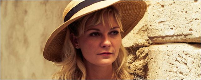 """Die Glasglocke"": Kirsten Dunst gibt Regie-Debüt mit Klassiker von Sylvia Plath und Dakota Fanning als Hauptdarstellerin"