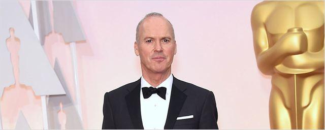 """Michael Keaton zweifelt daran, dass """"Beetlejuice 2"""" zustande kommen wird"""