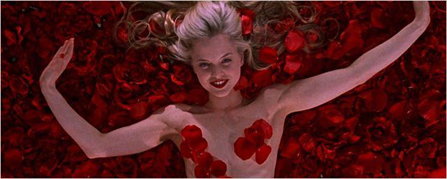 Diese 20 Nacktszenen wurden mit Oscars belohnt