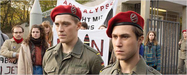 """""""Deutschland 83"""": Spionage-Serie könnte auf Amazon Prime fortgesetzt werden"""